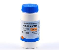 ABO_Ibuprofen_240x205