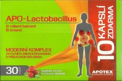 APO_Lactobacillus_240x160